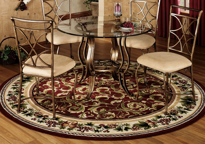 Lowes kitchen rugs photo - 2