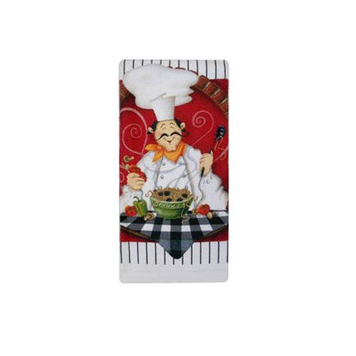 Mainstays kitchen towels photo - 2