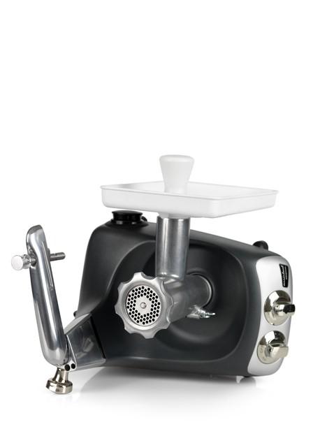 Meat grinder for kitchenaid photo - 1