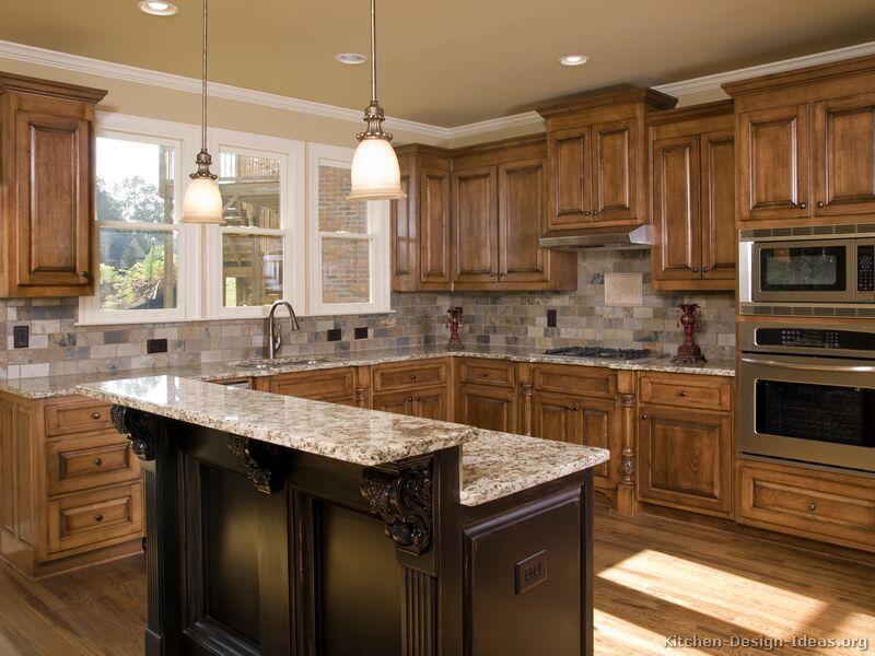 Menards kitchen islands photo - 3