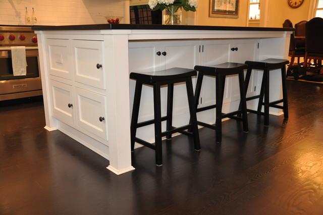 meryland white modern kitchen island cart kitchen ideas