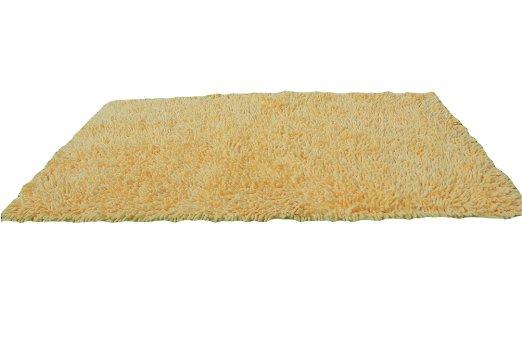 Microfiber kitchen rugs photo - 1