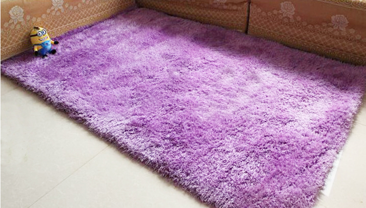 10 Photos To Microfiber Kitchen Rugs
