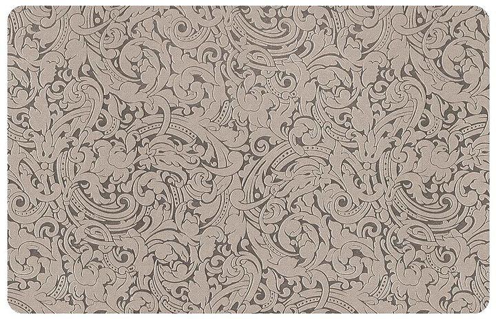 Microfibres kitchen rug photo - 2