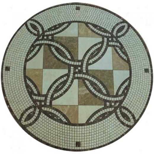 Mohawk kitchen rugs photo - 1