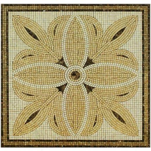 Mohawk kitchen rugs photo - 2