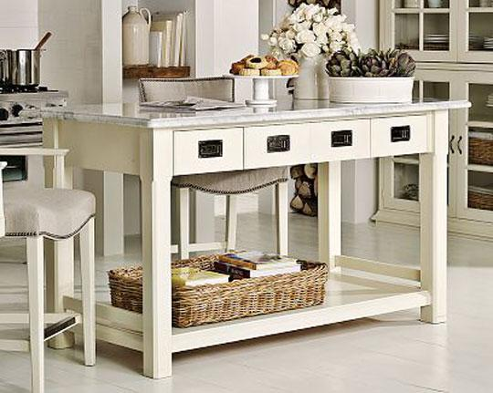 Movable Kitchen Islands With Seating Kitchen Ideas