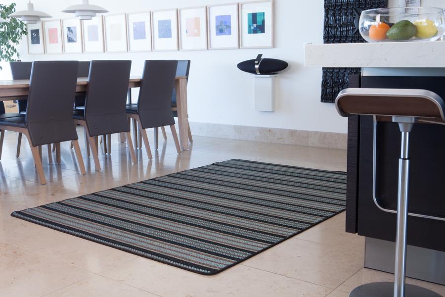 Nautical kitchen rugs photo - 2