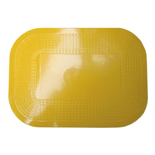Non slip kitchen mats photo - 1
