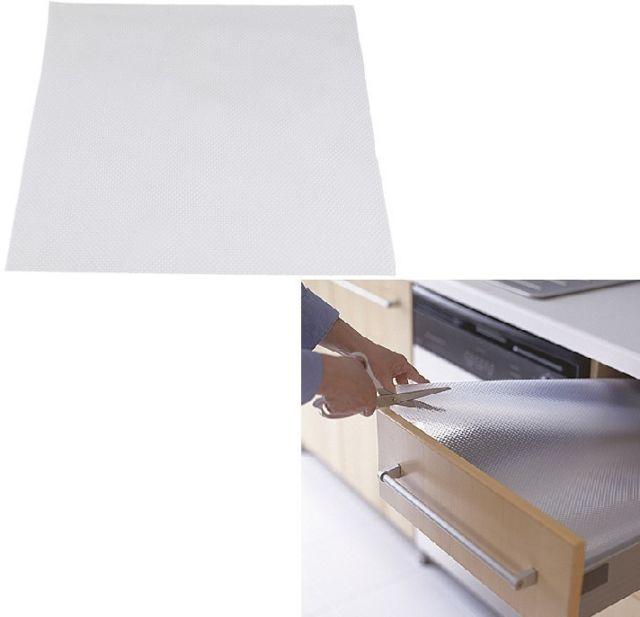 Non slip kitchen mats photo - 2