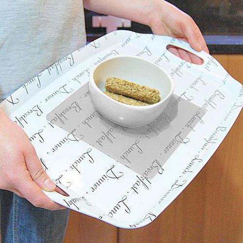 Non slip kitchen mats photo - 3