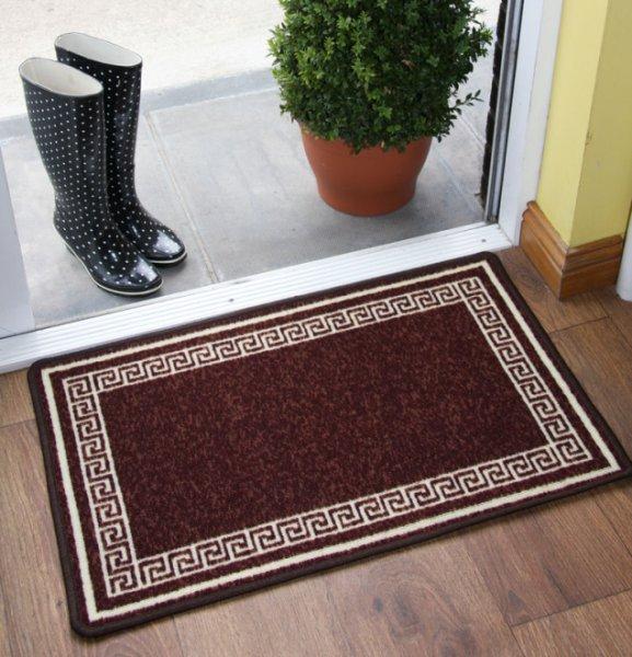 Non slip kitchen rugs photo - 1