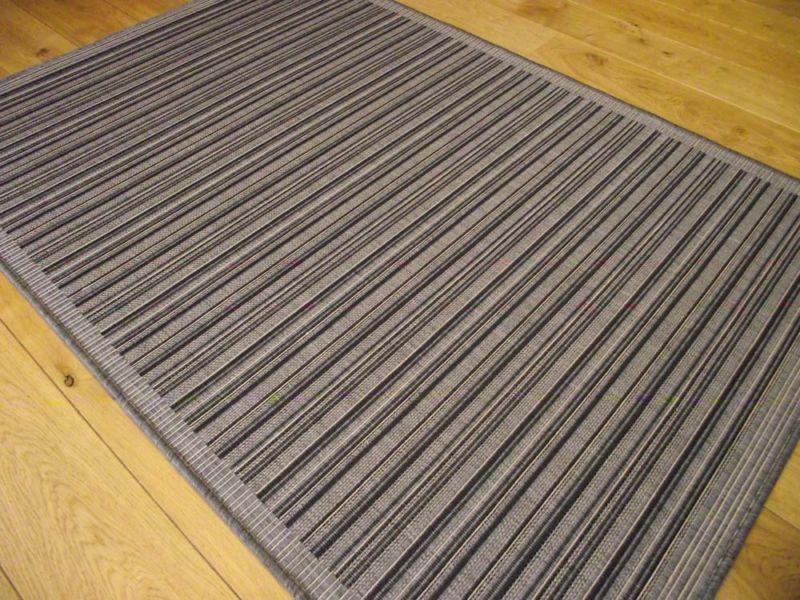 Non slip kitchen rugs photo - 2