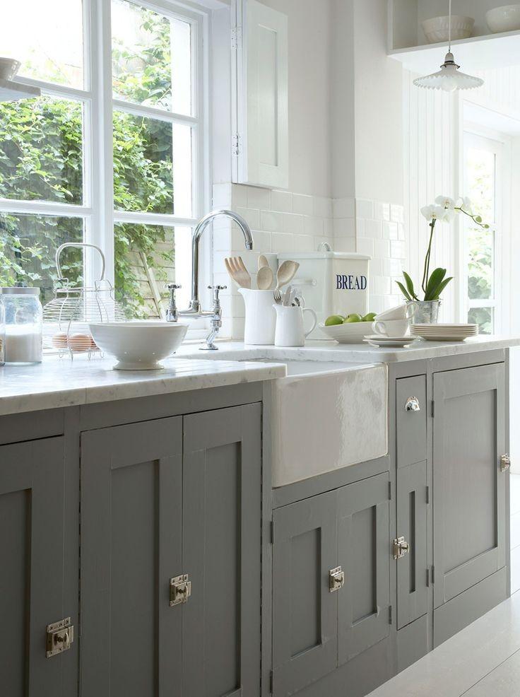 Nostalgic kitchen appliances photo - 1
