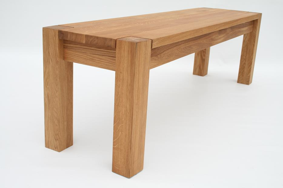 Oak kitchen sets photo - 3