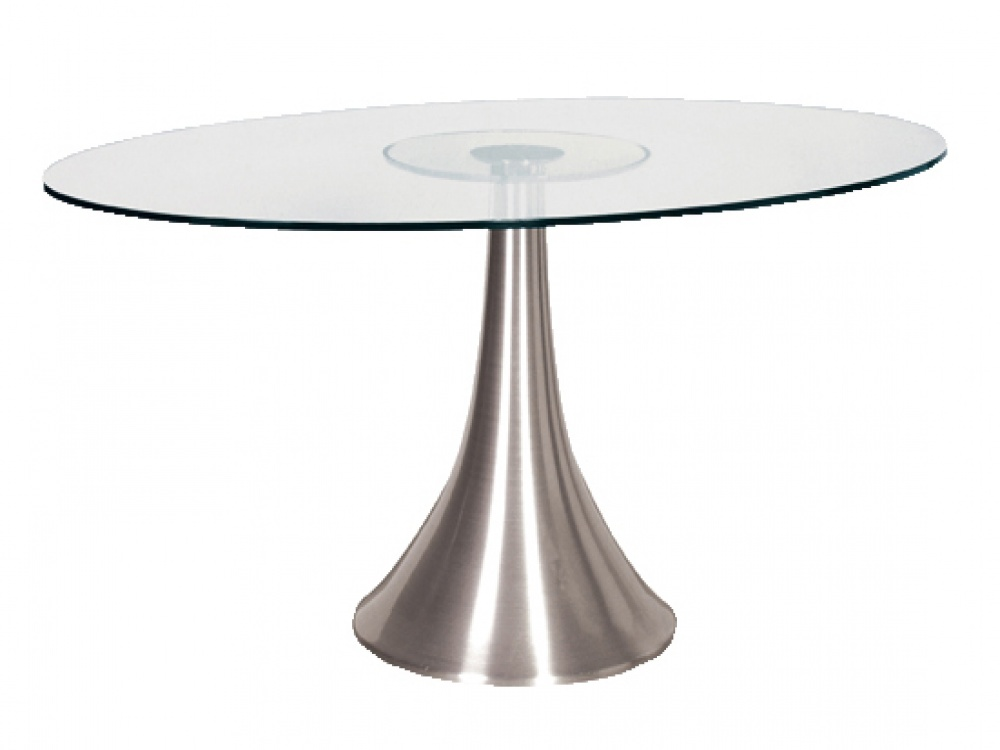 54 Pedestal Table Images 40 Round