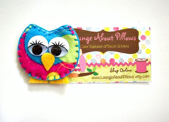 Owl Kitchen Decor Photo 1