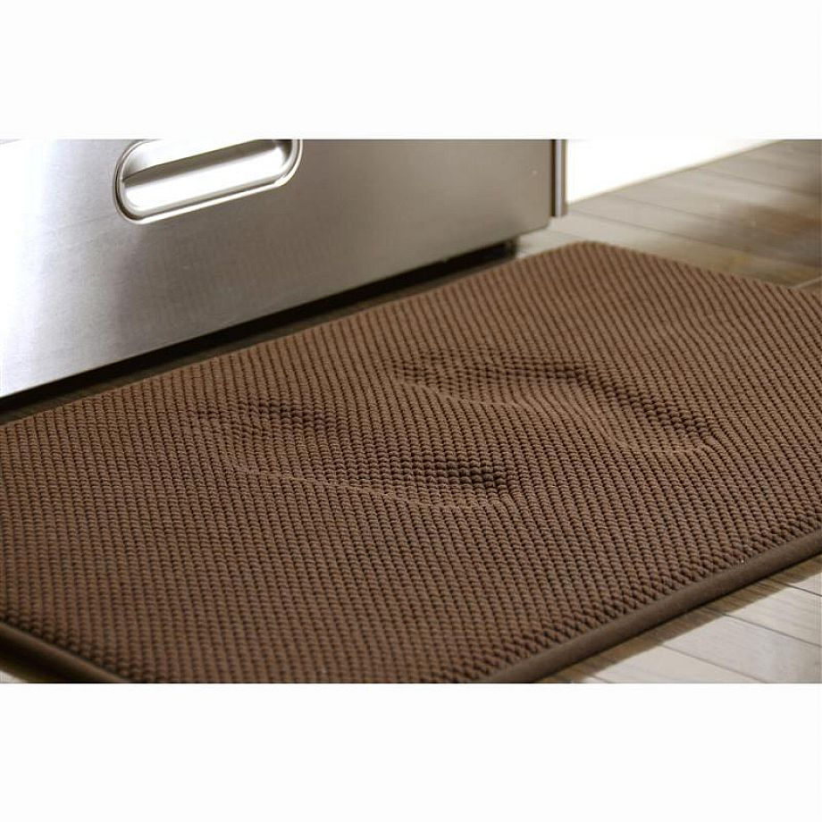 Padded kitchen mats | | Kitchen ideas