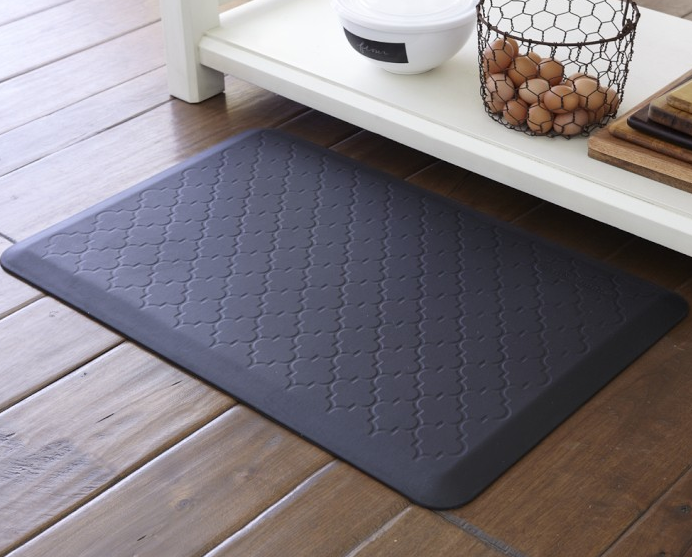 padded kitchen rugs | Roselawnlutheran