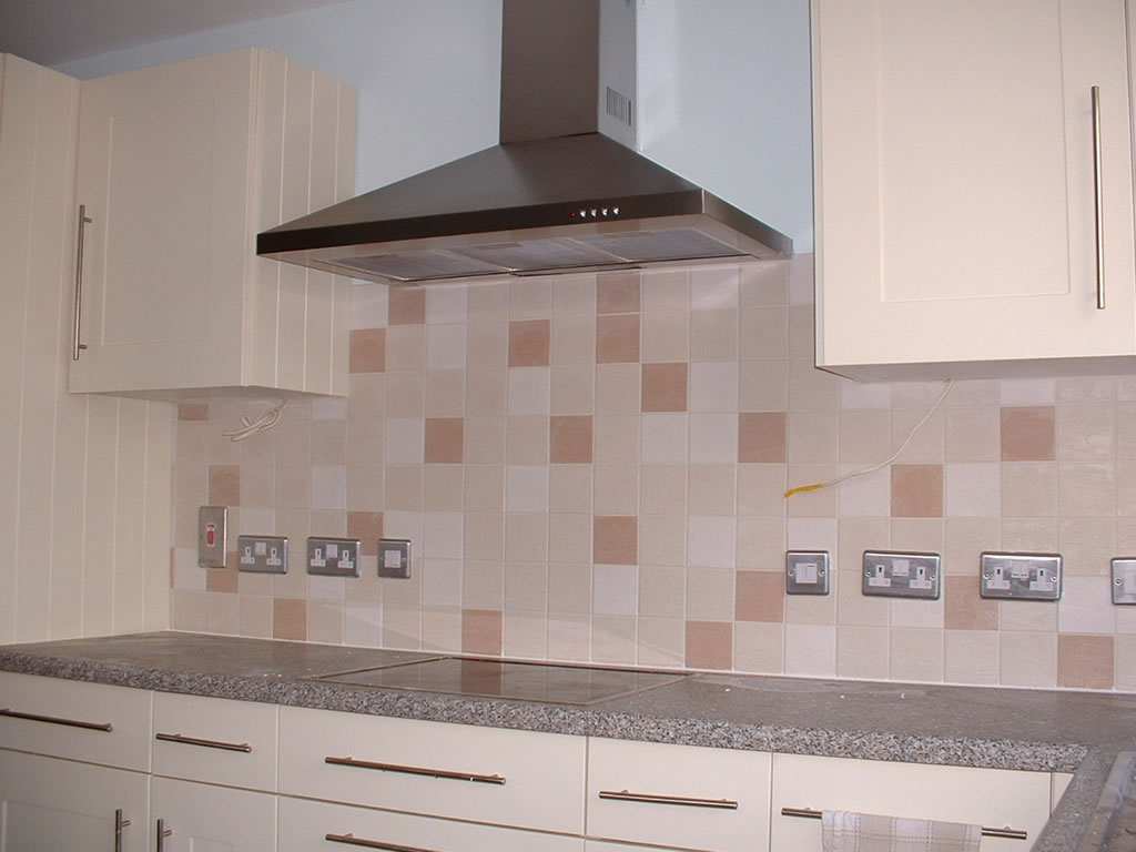 Pictures for kitchen wall photo - 2