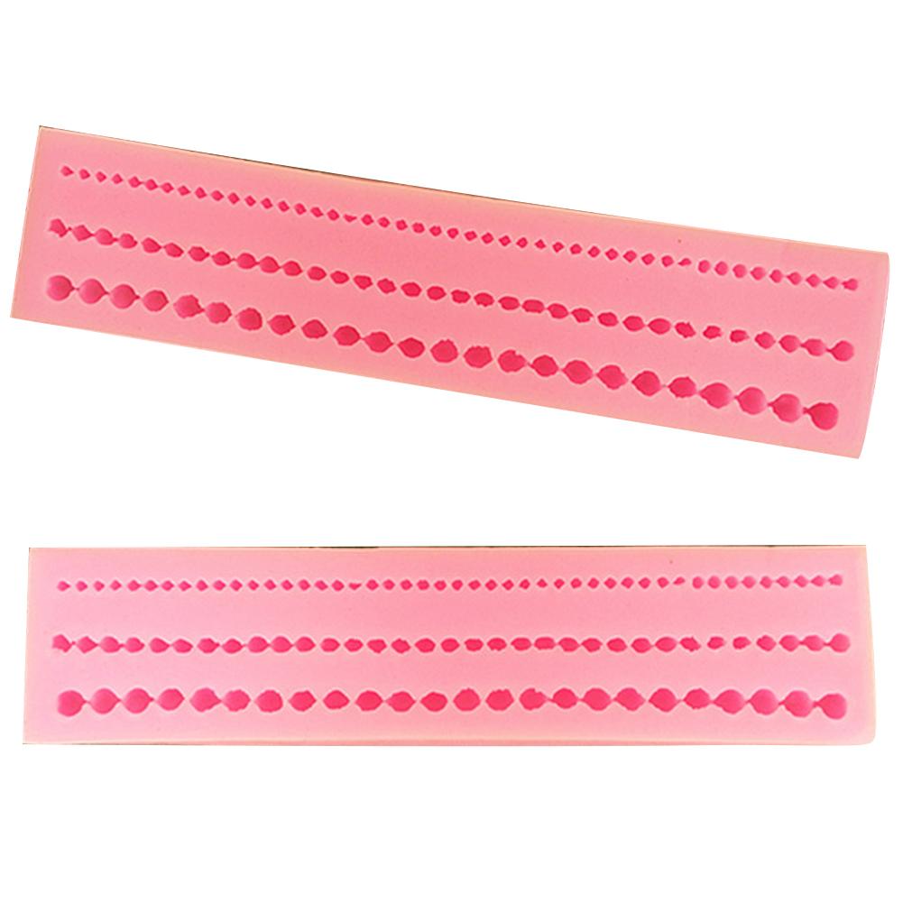 Pink Kitchen Tools Photo   2