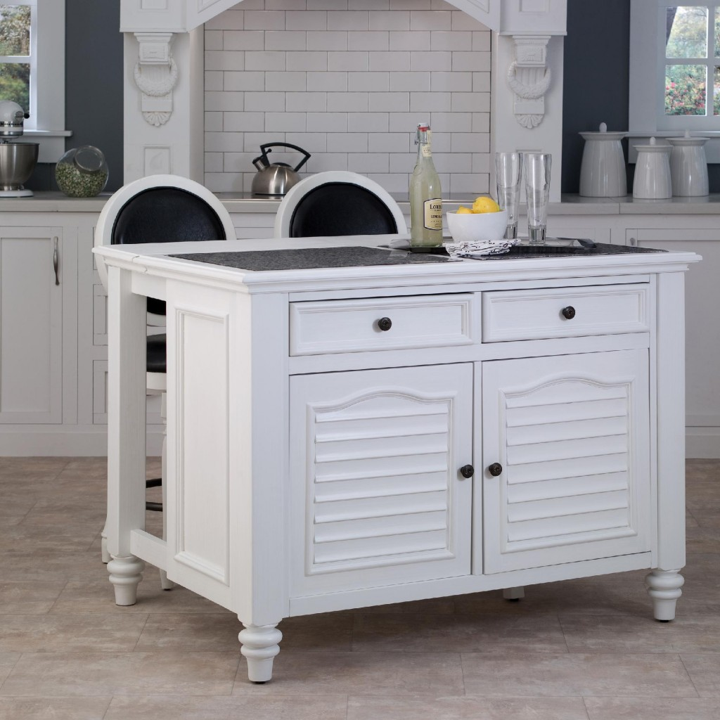 10 Photos To Portable Kitchen Island With Seating