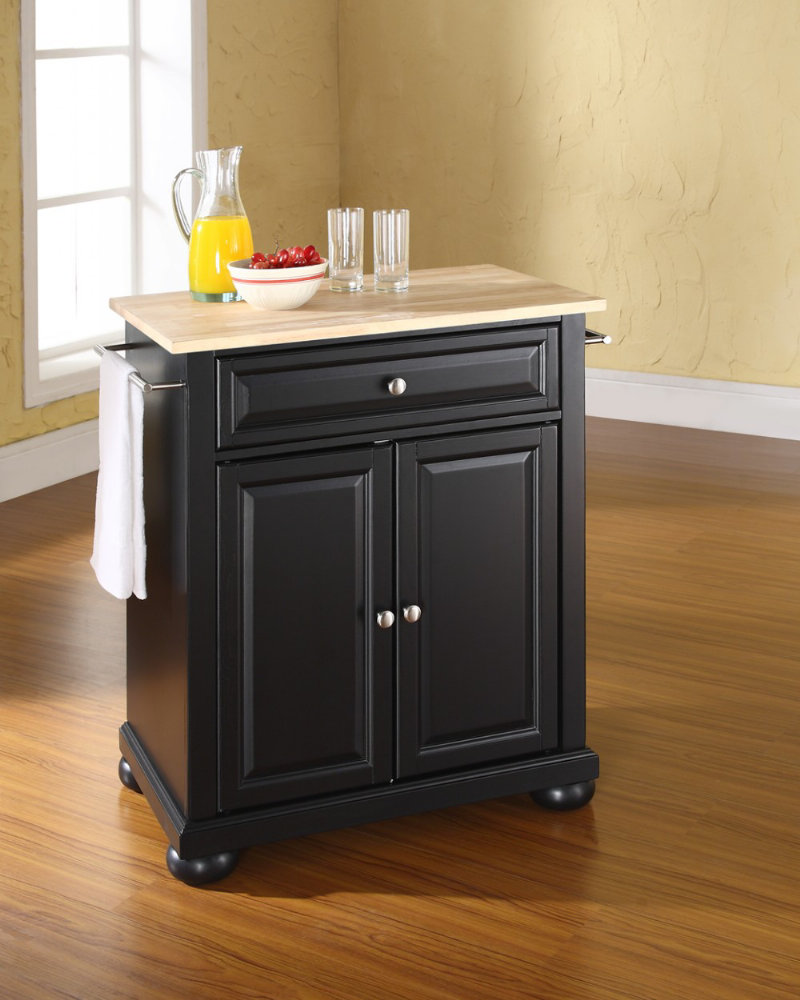 portable kitchen island with stools kitchen ideas portable kitchen island with stools photo 1