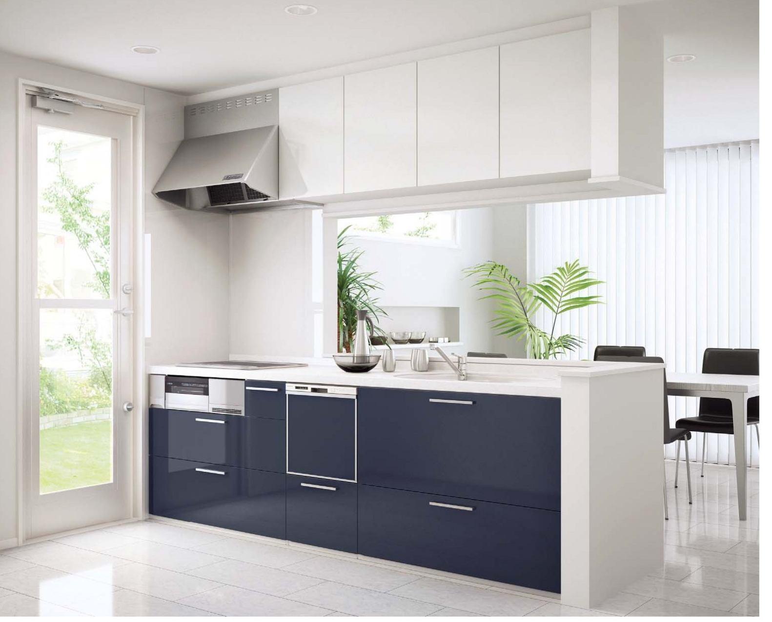 Purple kitchen utensils | | Kitchen ideas