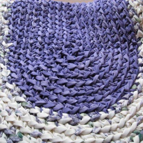 Rag rugs for kitchen | | Kitchen ideas