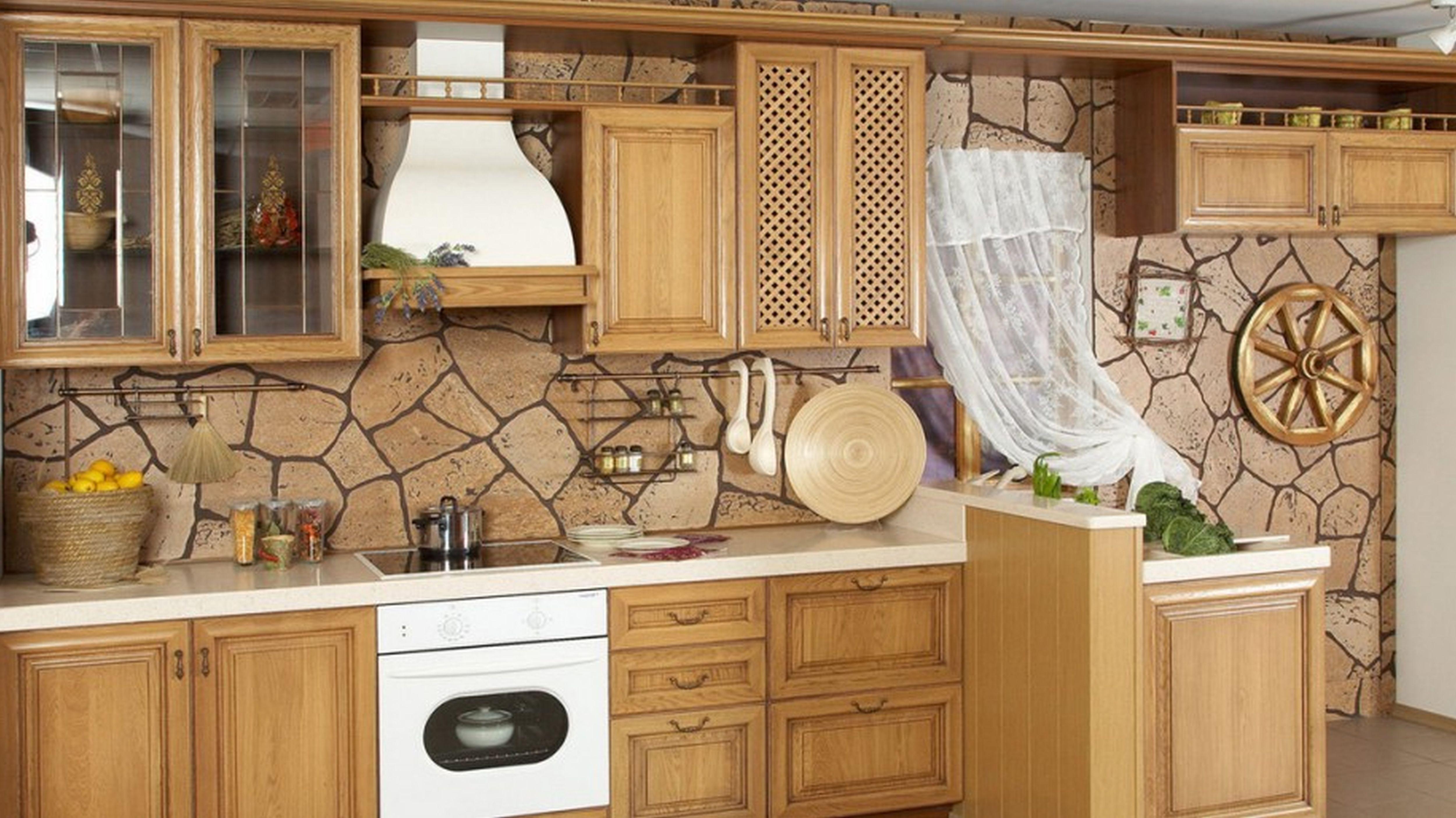 Ready made kitchen islands photo - 2