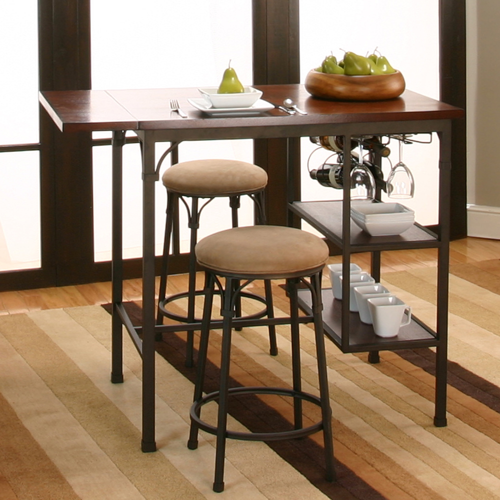 Rectangular Drop Leaf Kitchen Table Choice Image Bar