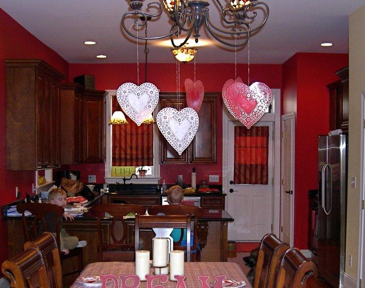 Red kitchen rugs | | Kitchen ideas on interior design ideas, living room decorating ideas, red loft ideas, red jewelry ideas, red roof ideas, red painting ideas, red cabinets ideas, red outdoor ideas, red valentine's day, red design ideas,