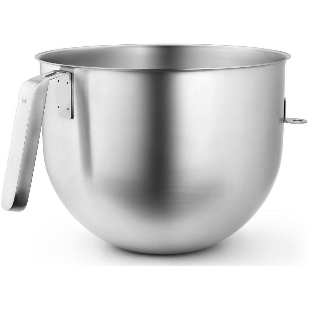 Replacement bowl for kitchenaid mixer photo - 3