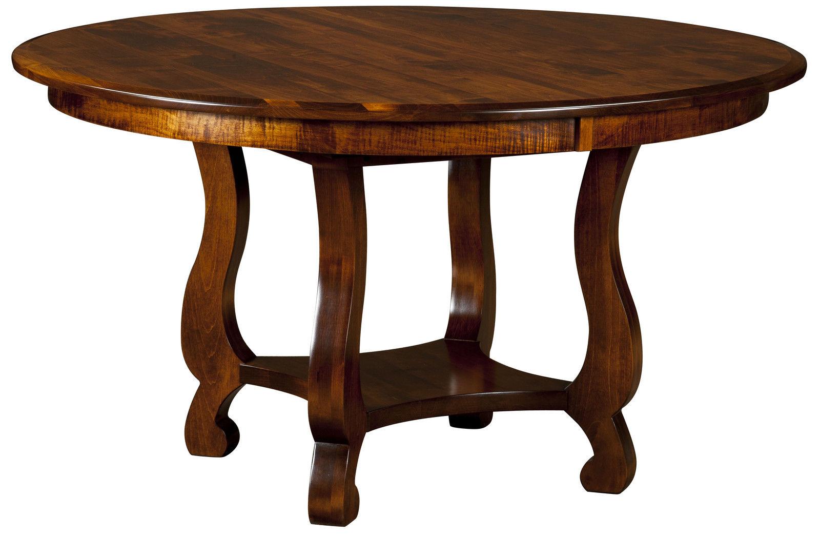 Round Table For Kitchen Round Table Kitchen Kitchen Ideas