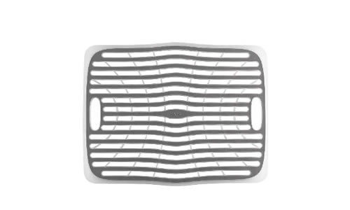 Rubbermaid kitchen sink mats photo - 1