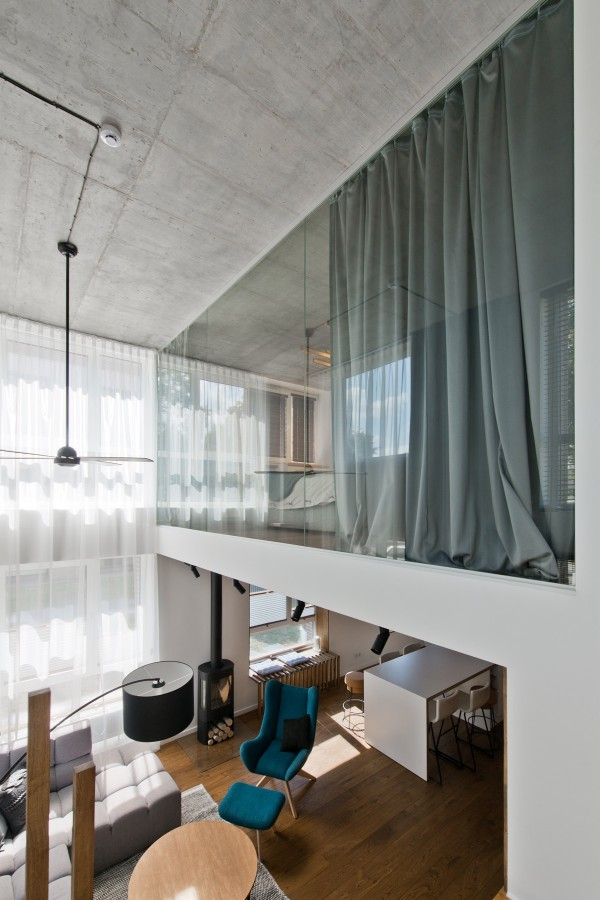 10 Photos To Sage Green Kitchen Curtains