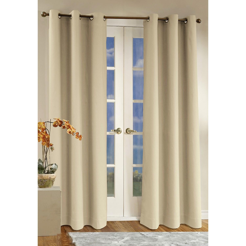Sage kitchen curtains photo - 2
