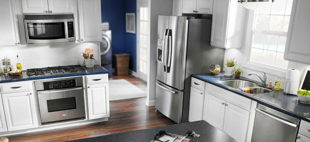 Sell kitchen appliances photo - 1