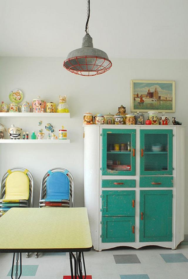 Sell kitchen appliances photo - 2
