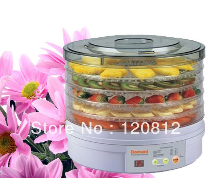 Sell kitchen appliances photo - 3