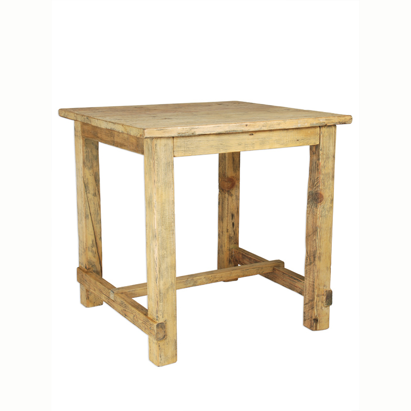 Small drop leaf kitchen tables photo - 3
