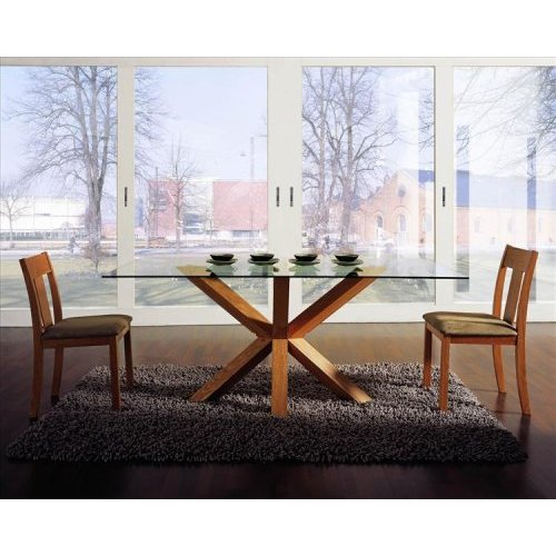 Small kitchen dining sets photo - 2