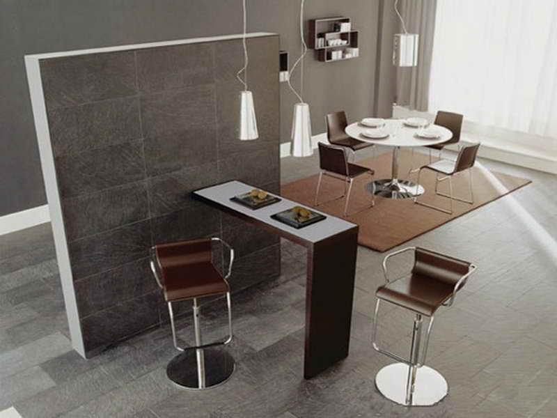 Small kitchen sets photo - 1