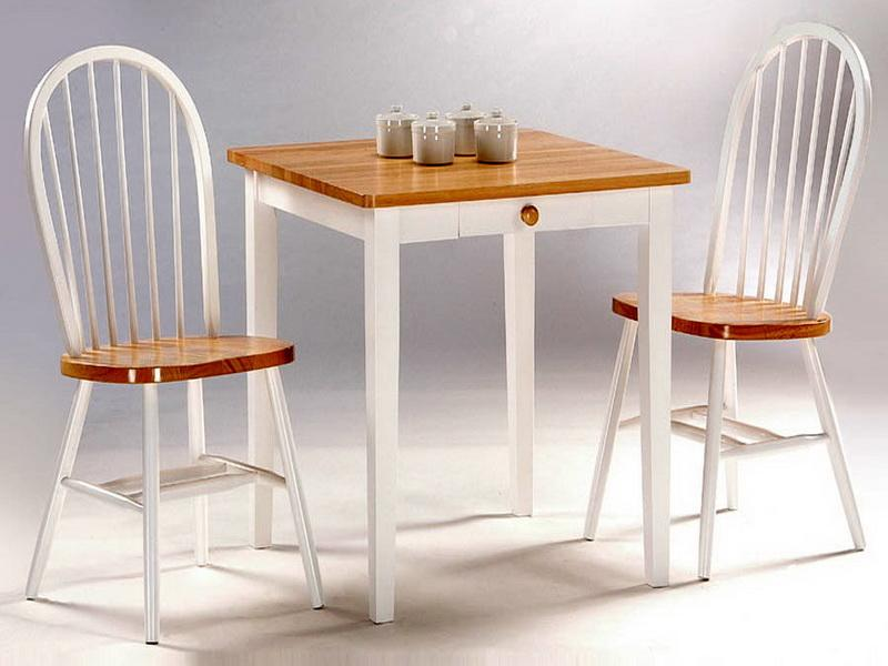 small kitchen table and chairs kitchen ideas