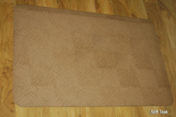 Soft kitchen mats photo - 2