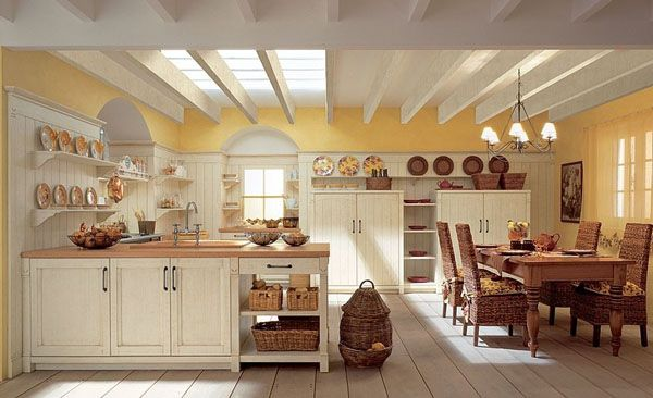 Solid wood kitchen tables and chairs photo - 1