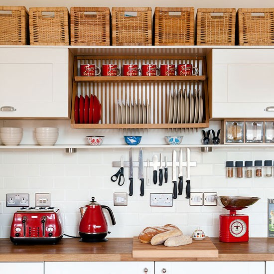 Storage for kitchen | | Kitchen ideas