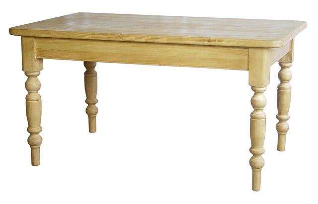 Storage table for kitchen photo - 3