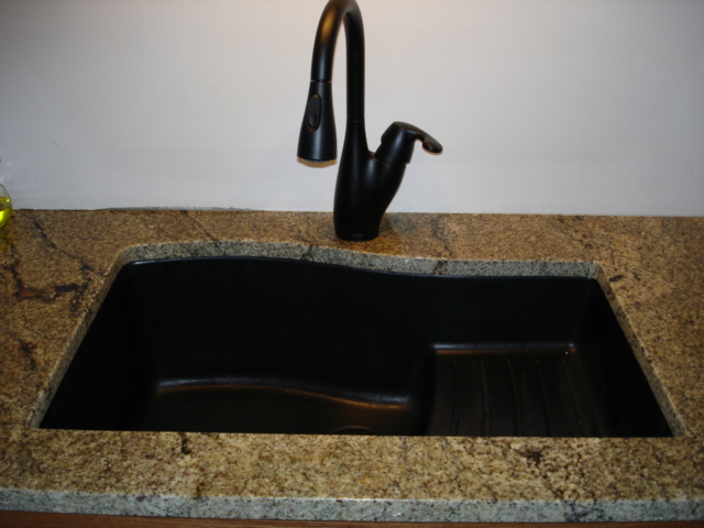 Swanstone kitchen sinks reviews | | Kitchen ideas