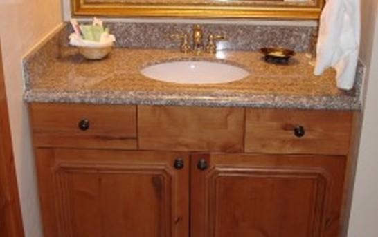Swanstone kitchen sinks reviews photo - 3